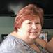 "Mrs. Kathleen ""Cookie"" Kielma of Hanover Park"