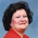 Nancy  Lee  Ours