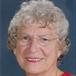 Christine Rose Davis