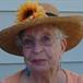 Marilyn S. Parsons
