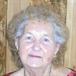 Viola Jean Miller