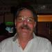 David Lee Wernle