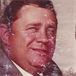 Norman Cecil Gilbert