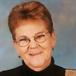 Carol Jean Pittman
