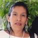 Patricia Hernandez Gutierrez