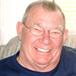 Kenneth Alvin Brackenridge Sr.