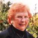 Ruby R. Hediger