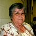 Estela C.  Garza