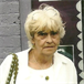 Shirley Maxine  Driskell