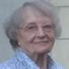 Mrs. Judith Anne Hopey