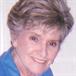 Alice Catherine Durham