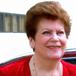 Gloria Liebert