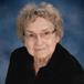 Joyce Ann Drury Bowen