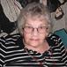 Billie Jean Frost