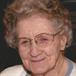 SISTER MARGARET ALICE SHALVOY