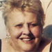 Lois C. Leichling