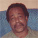 Millard Johnson Sr.