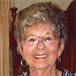 Ruth E. Niceswanger