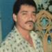 Jesus Ramiro Anguiano