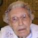 Ruth D. Kartheiser