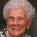 Juliette P. Roberge