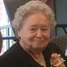 Dorothy M. Chabal