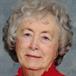 Thelma Lois Stapleton