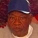 Clarence F Ellis