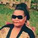 Thelma Marie Dewalt