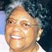 Mrs. Fannye P. Stephens