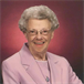 Phyllis McCollom