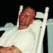 David  Wayne  McCathern
