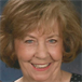 Mrs. Wilma Miller Slaten