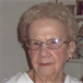 "Barbara ""Bobbie"" Keim Hugus, August 30, 2017 Barbara ""Bobbie"" Keim Hugus, 100, of Clarksburg passed away peacefully... View Details"