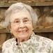 Grace M. Armistead