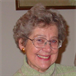 Gladys C. McLeary
