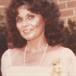 Madeline Darlene Hastings