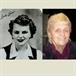 Lois Helen Carver