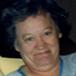 LaDonna Carol Morgan