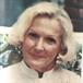 Helen Mueller Geyer