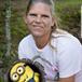 Mrs. Terri Lynn Key