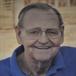 Mr.  Robert E. Vinyard