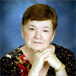 Kathy Ann Brown