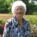 Mrs. Margaret Randles