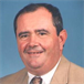 Joe Dodd Ramsey Jr.