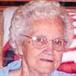 Roberta  Althea Knoch