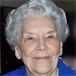 Mary Jean Coffield