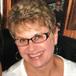 Nancy Morris