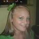 Kayleigh Michelle Bennett