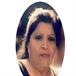 ELVIRA BARRON SANCHEZ